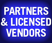 Partners and Licensed Vendors