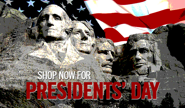 presidents-day-banner-2017